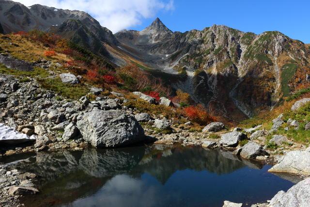 【海外メディア】米CNNが選んだ「訪れるべき場所」 日本から唯一、長野県が選ばれる★2 YouTube動画>12本 ->画像>43枚